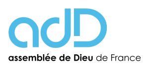 logo_add_de_france